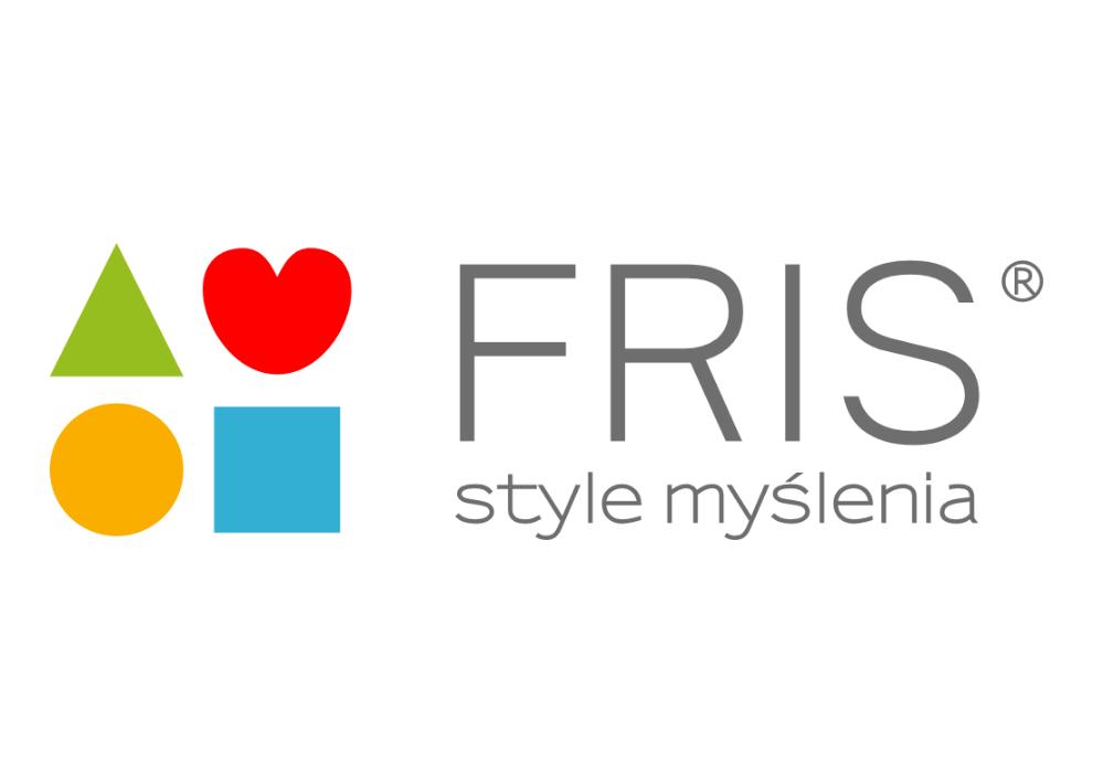 Style Myślenia i Działania FRIS®