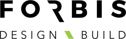 PROJEKTOWANIE WNĘTRZ KOMERCYJNYCH METODĄ DESIGN THINKING. Jak projektować innowacje architektoniczne? – warsztaty z Forbis Group