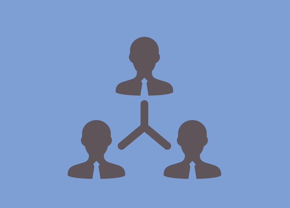 Zarządzanie w Turkusowej Organizacji - 11 maja