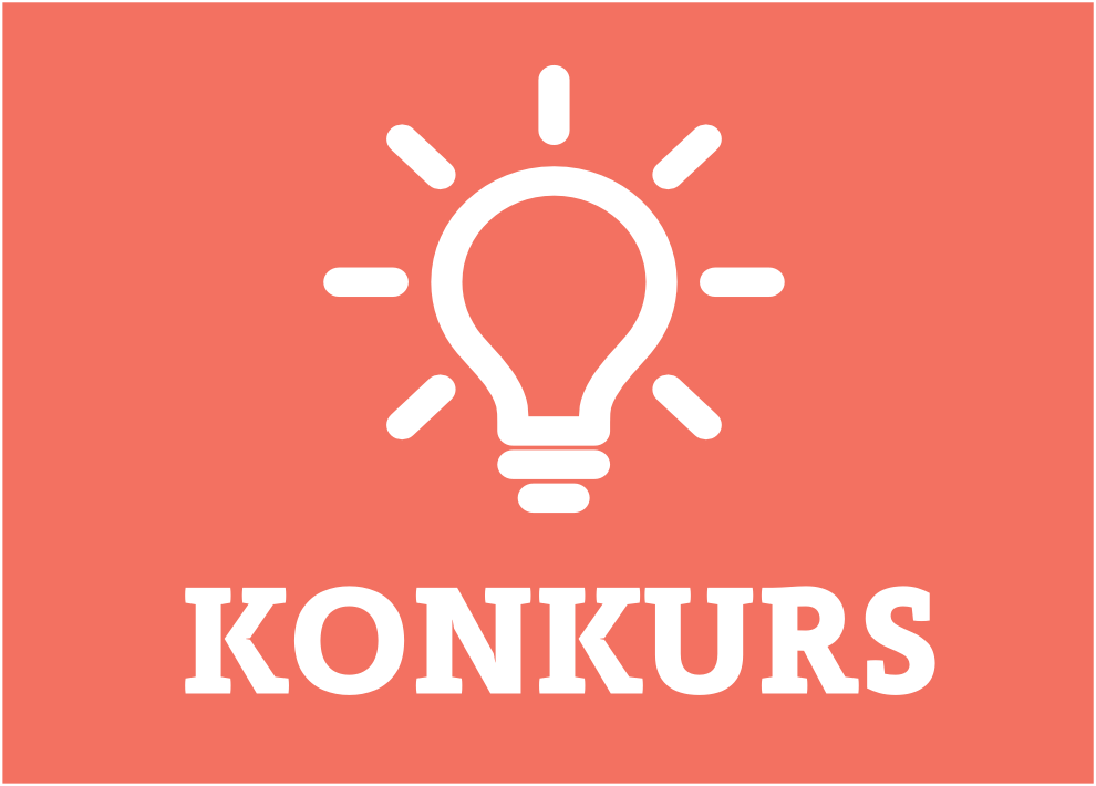 Konkurs Be the Best