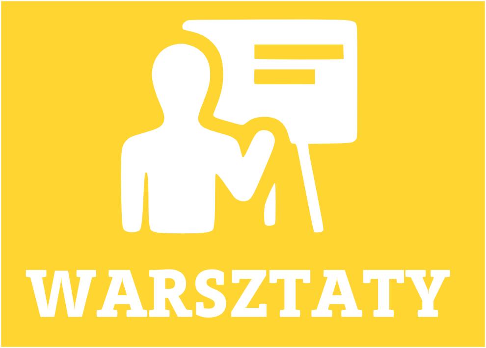 Warsztat Design Thinking Zero