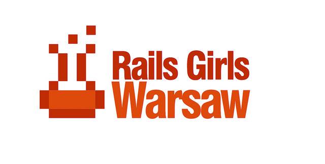 Warsztaty programowania Rails Girls Warsaw