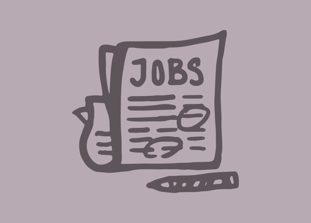 2018 Jobs Tips: For Candidates