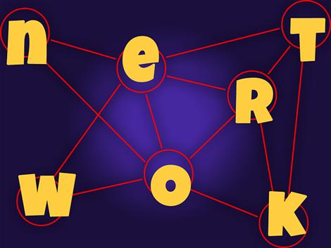 Warsztaty z NETWORKINGU - warsztaty realizowane w ramach Business Networking Day na WIL PW