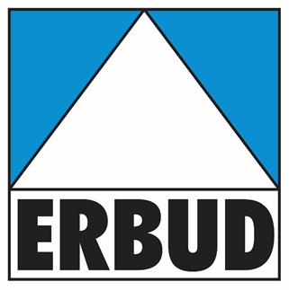 6 kompetencji, których szukamy u przyszłych pracowników ERBUD - Warsztaty w ramach Business Networking Day na WIL PW