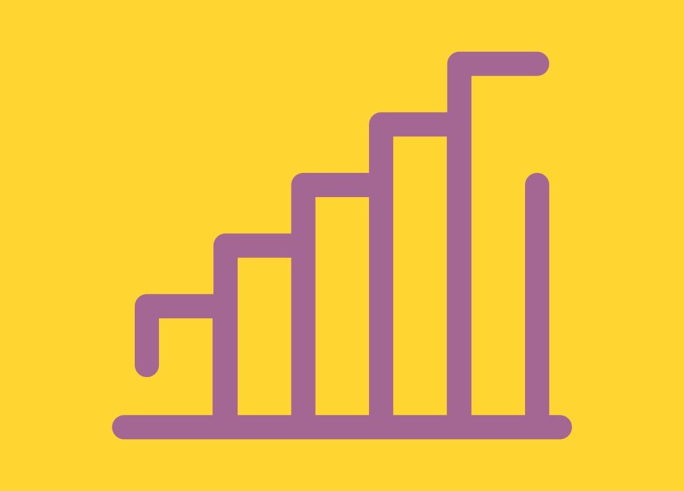 Raport dotyczący preferencji zawodowych programistów oraz aktualnej wysokości ich wynagrodzeń.