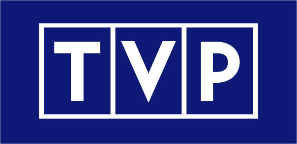 Nowy Projekt – Nowy Zespół IT w  TVP