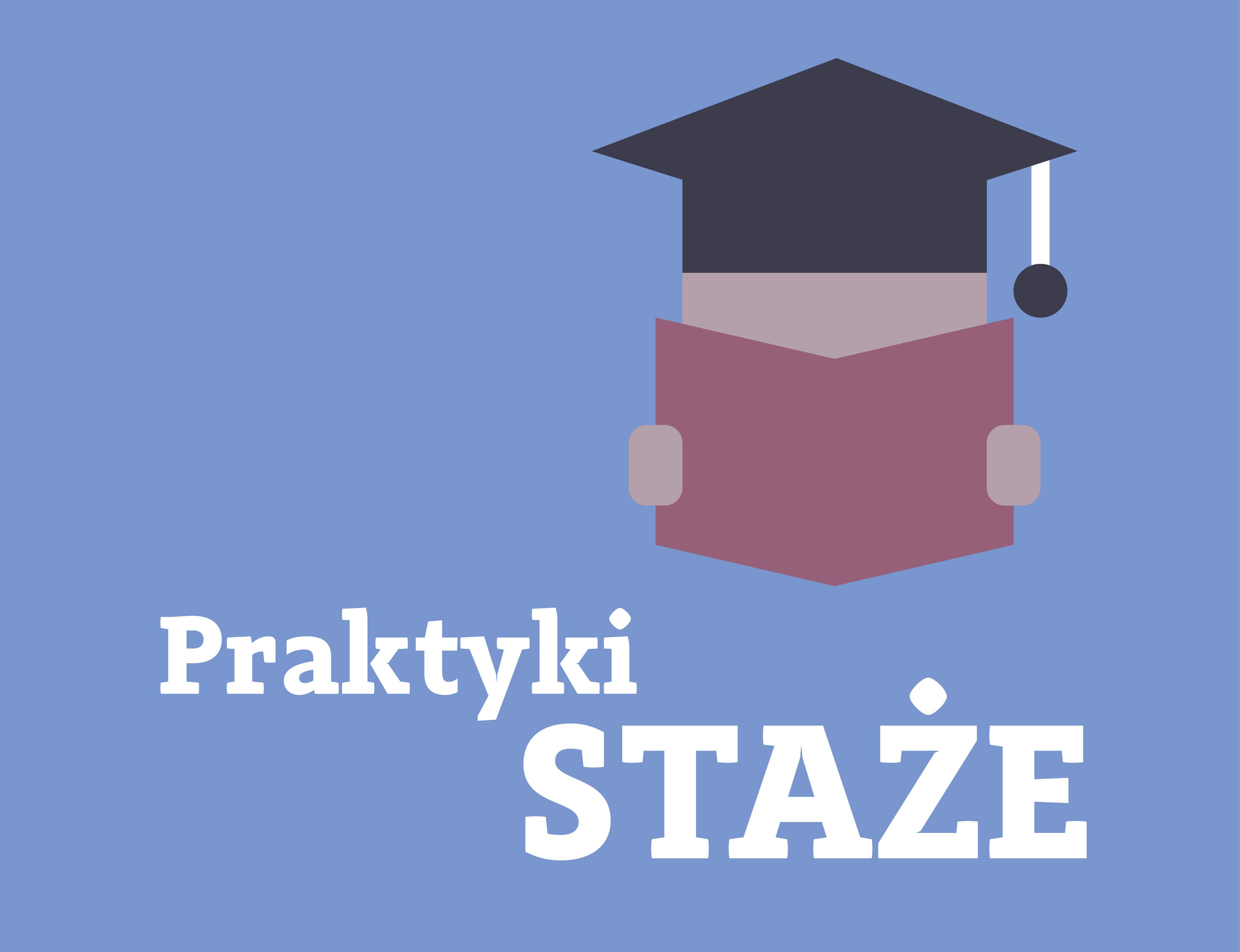 Jak znaleźć praktyki IT, które edukują? Podpowiadamy z Pawłem Włodarczykiem - studentem z PW.