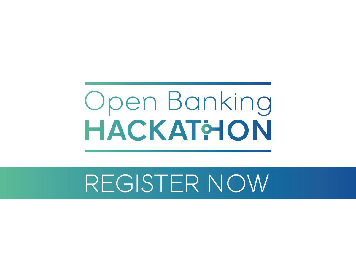 Open Banking Hackathon