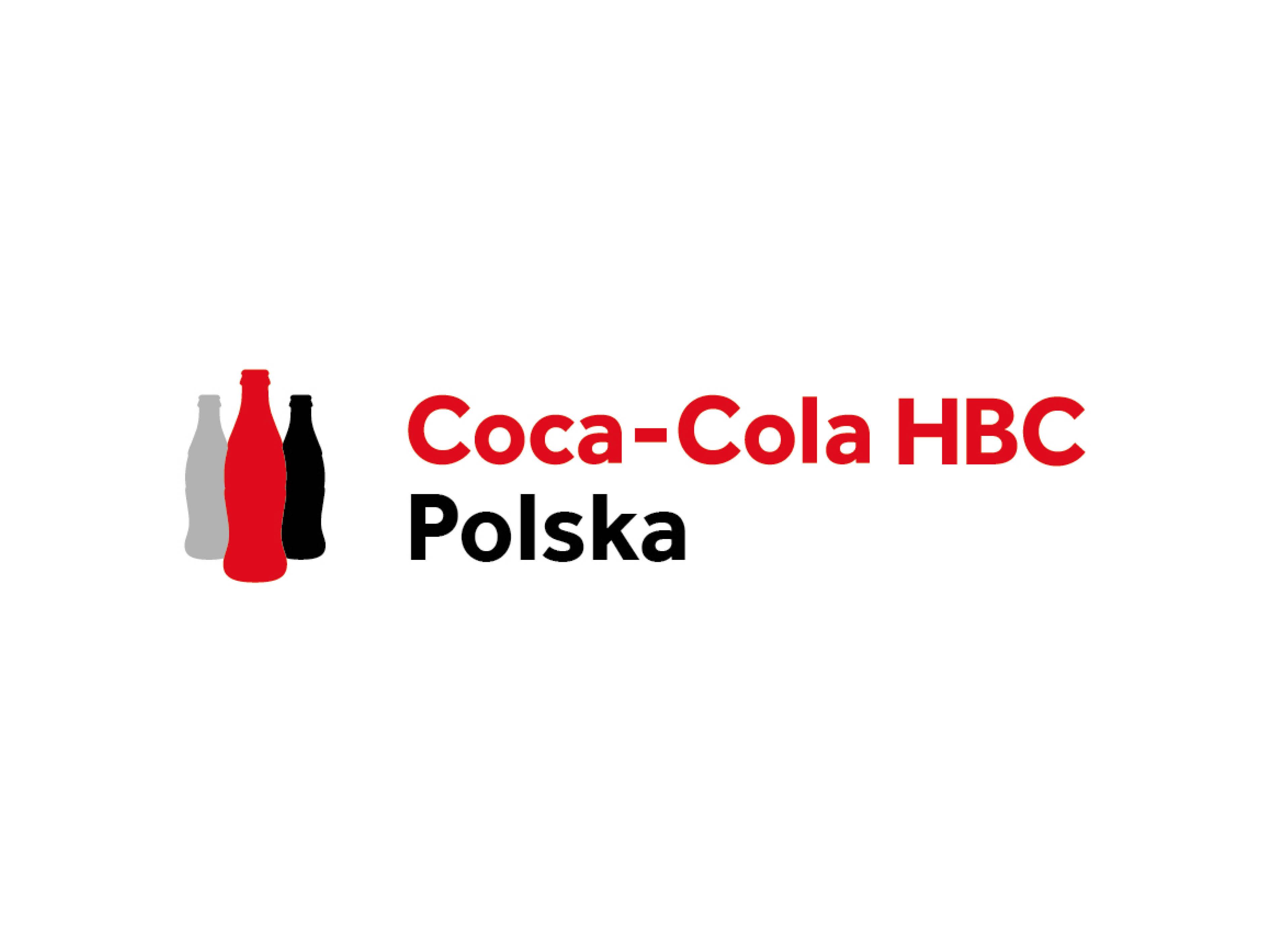 Job shadowing w Dziale Utrzymania Ruchu w Coca-Cola HBC