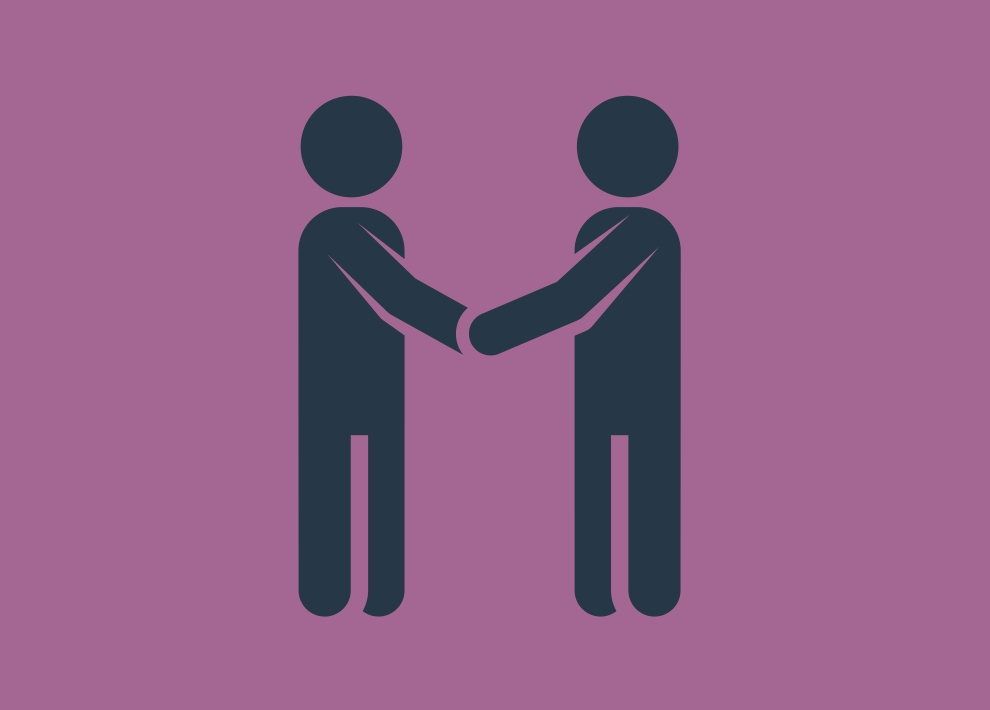 Mentoring /Model Konsultacyjny - Zapraszamy do udziału w nowej odsłonie Mentoringu.