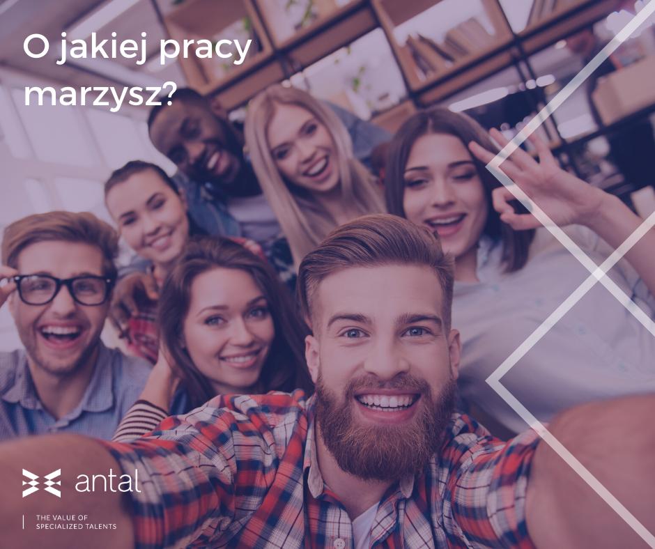 Badania Generacji Z i akcji charytatywnej: WYPEŁNIASZ - POMAGASZ!