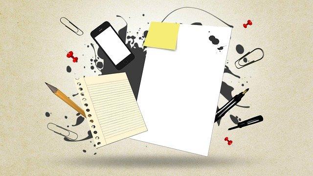 Personal branding - budowanie wizerunku w sytuacjach biznesowych