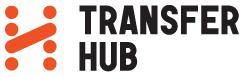 Wyzwania pracy przyszłości. Inauguracja 2. edycji Inkubatora TransferHUB