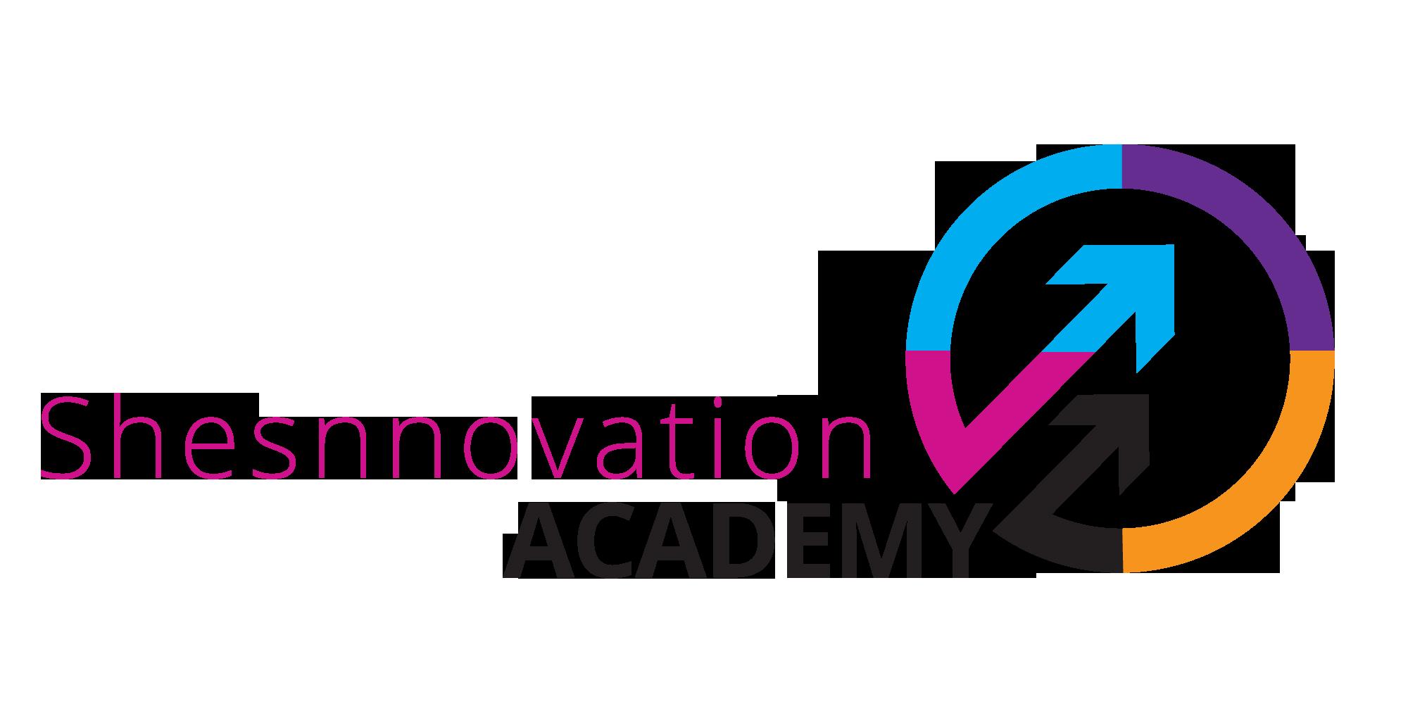 Shesnnovation Academy
