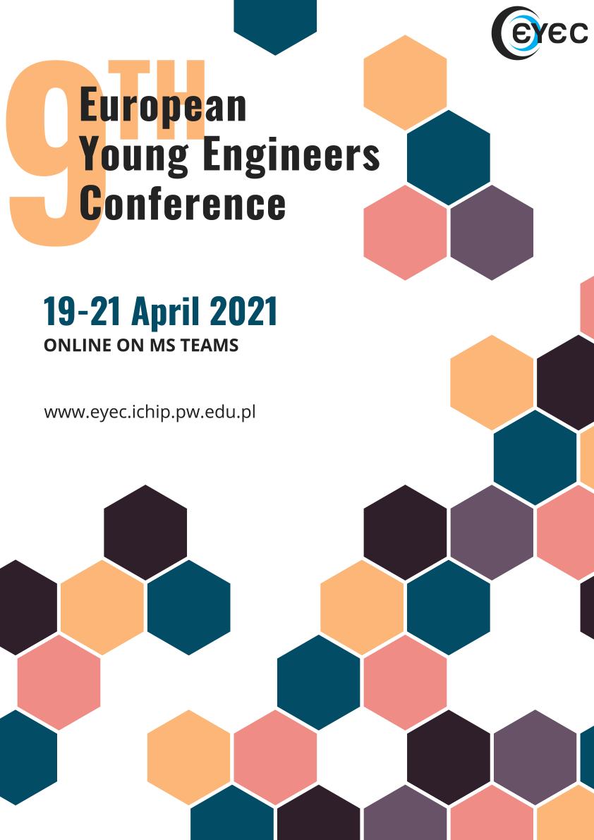 Konferencja EYEC