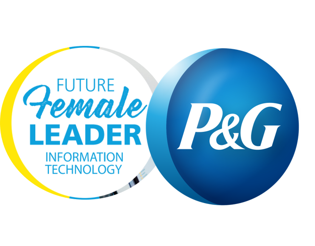 Let P&G know what your dreamed workshop should look like - fill in short survey!