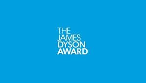 Nagroda Jamesa Dysona – Po raz pierwszy w Polsce! Wynalazco przyszłości: Zgłoś swój pomysł do konkursu już dziś!