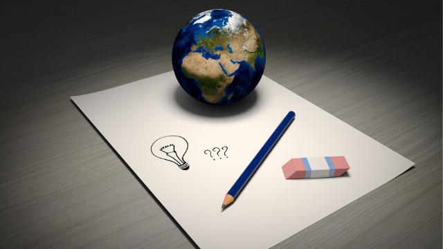 Kompetencje przyszłości, czyli jak sobie radzić w nieprzewidywalnym świecie