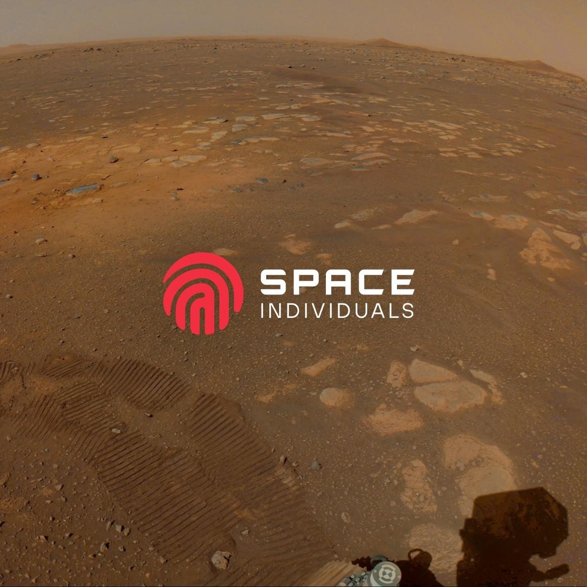 Portal 'Space Individuals' jest liderem na światowym rynku rekrutacji w branży kosmicznej.
