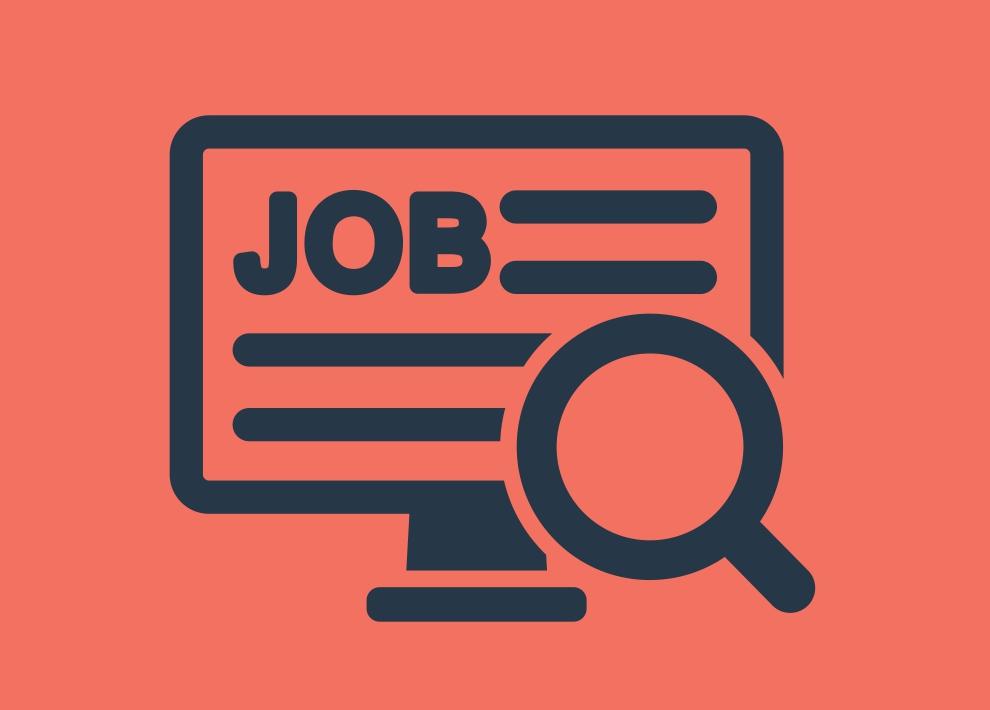 Nabory na wolne stanowiska pracy w służbie cywilnej w Kancelarii Prezesa Rady Ministrów