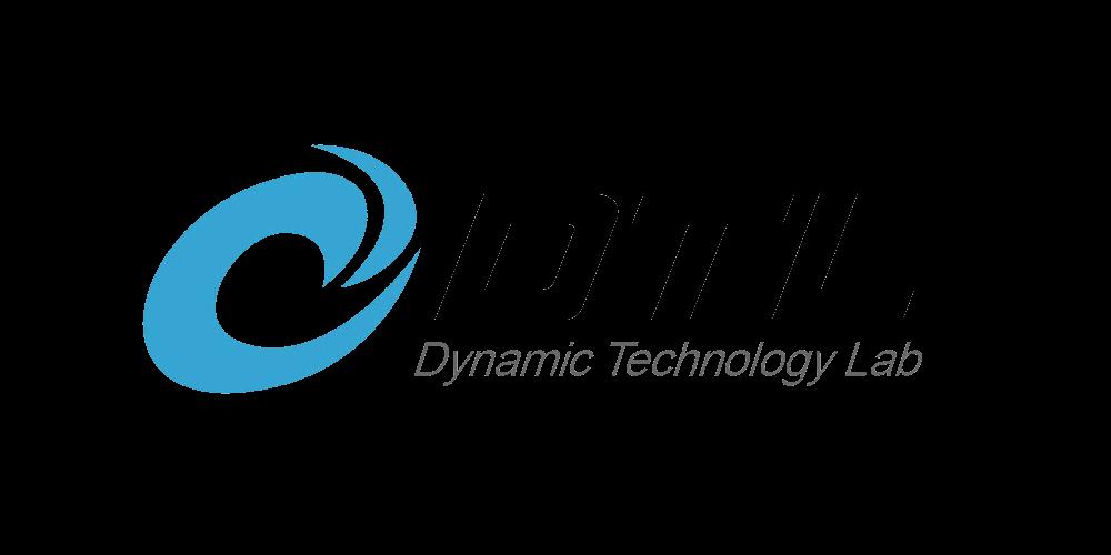 Dynamic Technology Lab Recruitment